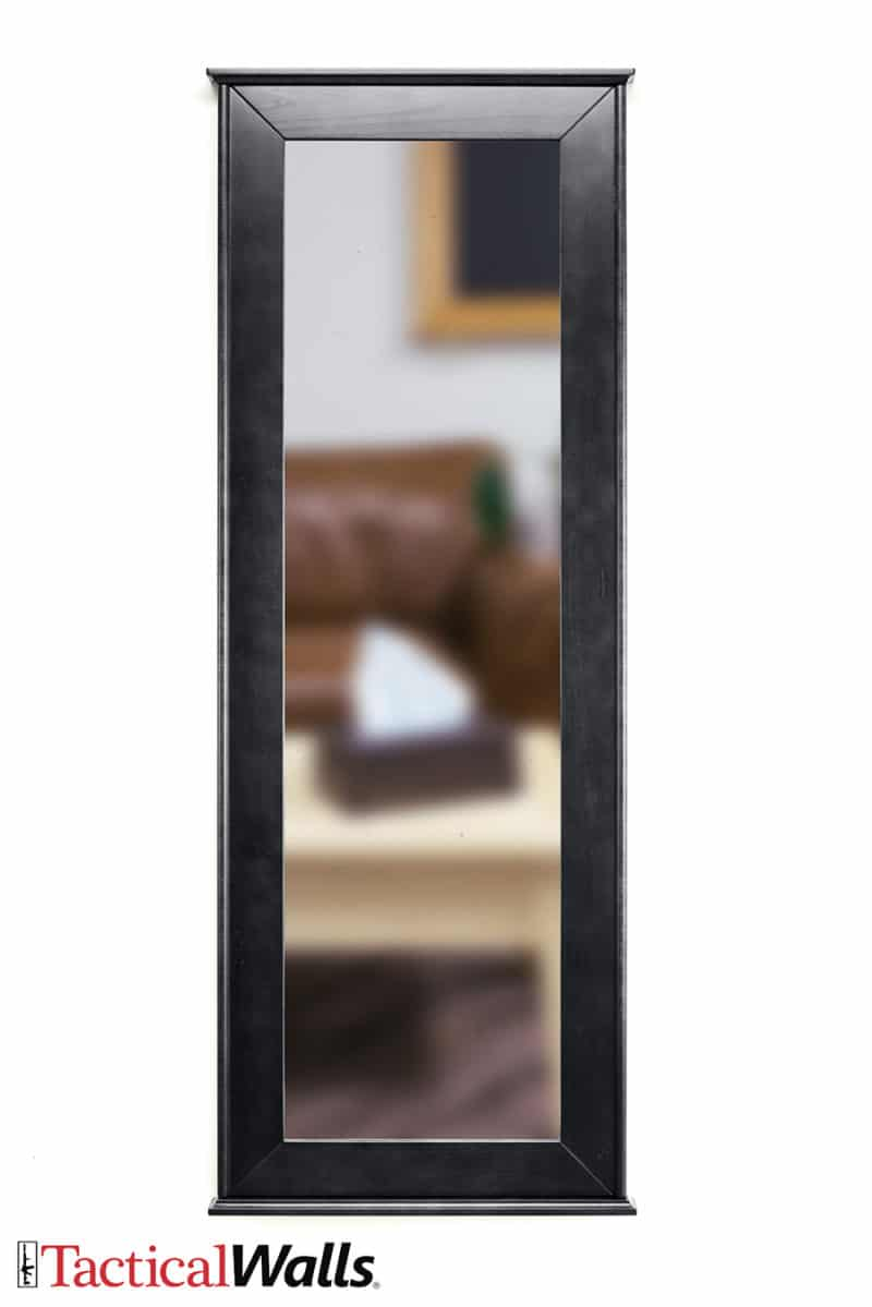 1450 Sliding Mirror Cover Only