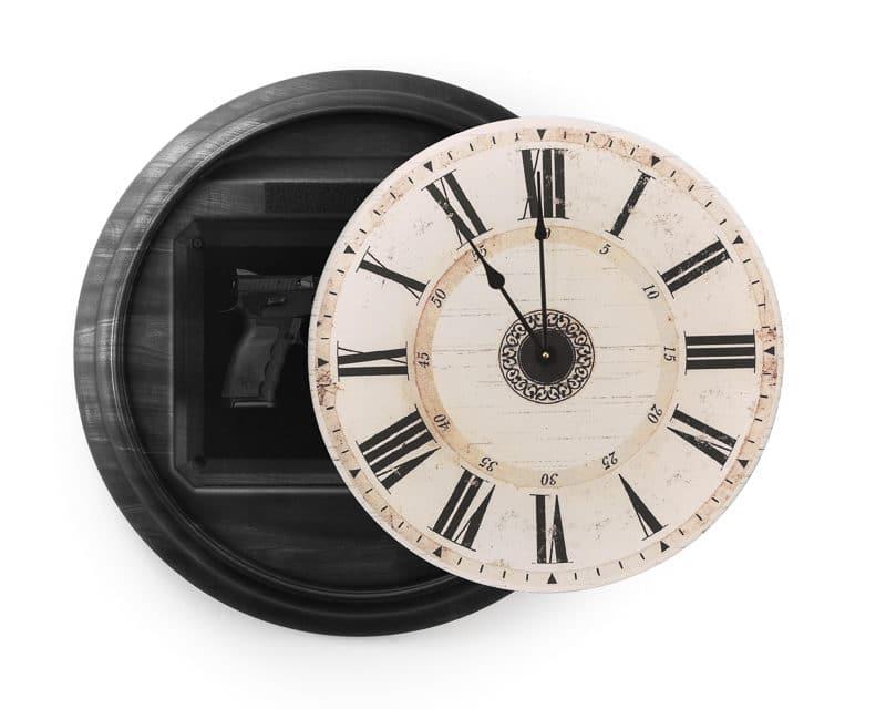 1410 Wall Clock