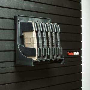 ModWall Mag Racks