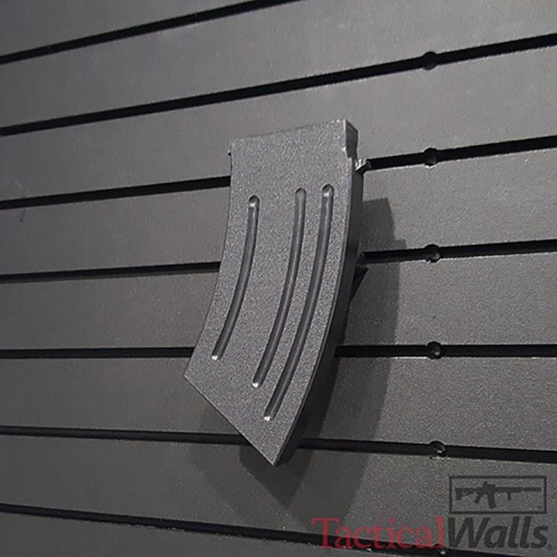 ModWall AK Hangers